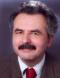 Richard Messnarz